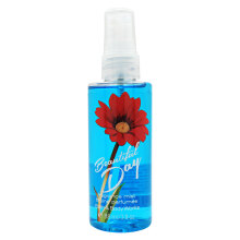 Bath & Body Works Beautiful Day Woman (Travel Mist) - 88 ML