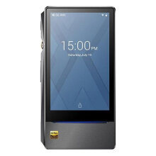 FiiO X7 Mark II Smart Hi-Res Lossless Music Player