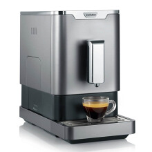 SEVERIN Auto Coffee Maker - KV 8090