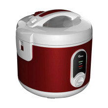 OXONE Mars 3 In 1 Rice Cooker - OX-816