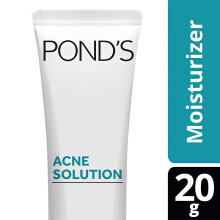 POND'S Acne Solution FF Love On 2in1 20gr