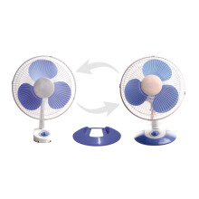 NIKO Desk & Wall Fan 12