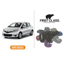 FIRST CLASS KARPET NON BAGASI TOYOTA ALL NEW YARIS