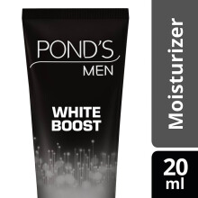 POND'S Men White Boost Cream 20ml