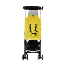 COCOLATTE Stroller Pockit CL 688 - D Yellow