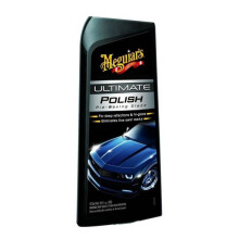 MEGUIARS Ultimate Polish G19216 473 ml