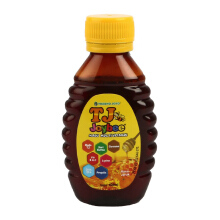 MADU TJ Joybee Md Multivitamin Original 100ml