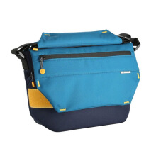 Vanguard Sydney II Shoulder Bag 22