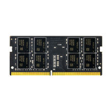 TEAM Elite SO-DIMM DDR4 4GB PC19200