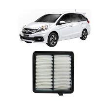 Sakura Air Filter A-16810 - Filter Udara Mobil for Honda Mobilio 500 Gram