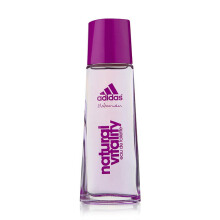 ADIDAS Natural Vitality Eau De Toilette 50ml
