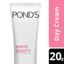 POND'S White Beauty Day Cream for Normal Skin 20gr