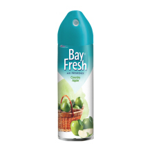 BAYFRESH Aerosol Country Apple 320ml