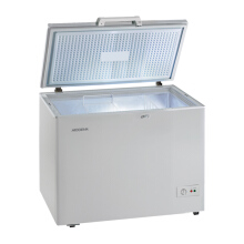 MODENA Chest Freezer - MD 20A