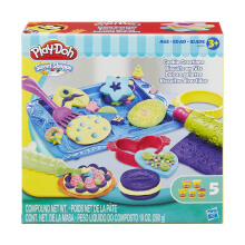 PLAY-DOH Cookie Creations PDOB0307