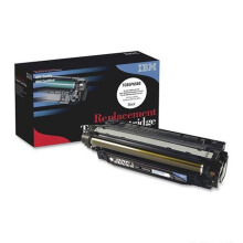IBM Toner 647A for HP CLJ CP 4025, 4525A  Series Black