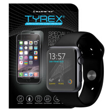 TYREX Tempered Glass for Apple Watch 42MM