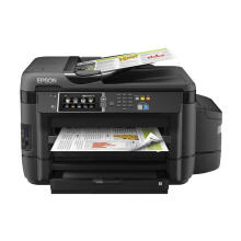 Epson L1455 All in One Printer