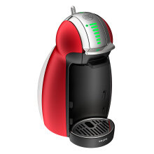 NESCAFE DOLCE GUSTO Genio 2 - Metallic Red