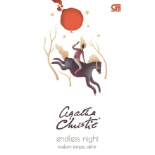 Malam Tanpa Akhir (Endless Night) - Agatha Christie 617185035