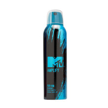 MTV PERFUMES - Body Spray for Him (Amplify) 200ml
