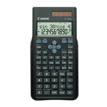 CANON Calculator F – 715 SG