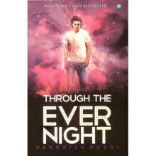 Buku #2: Through The Ever Night - Veronica Rossi 9789794338780