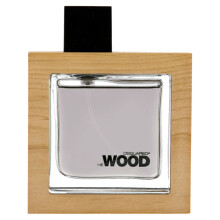 Dsquared2 He Wood - 100 ML
