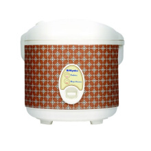 MIYAKO MAGIC WARMER PLUS  MCM-508 BTK KWG