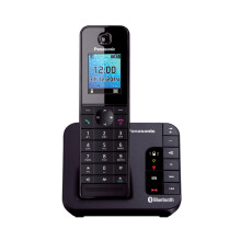 PANASONIC KX-TGH260CX