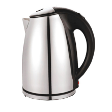MASPION Elektrik kettle UMP 2014