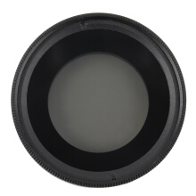 37mm CPL Filter Circular Shape Polarized Lens For Gopro HD Hero 4