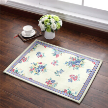 Vintage Story French Country Carpet 50x70cm - FC02