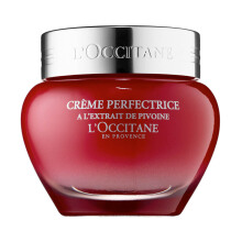 L'OCCITANE Pivoine Sublime Perfecting Cream 50ml
