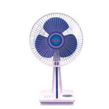 COSMOS Desk Fan 9 inch - 9-SY TWINO