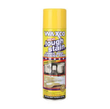 WAXCO Tough Stain Cleaning Foam WX-500-TS