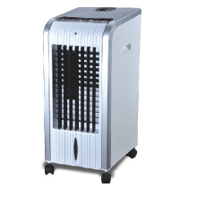 MAYAKA Air Cooler - CO-501 AL