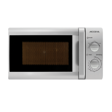MODENA Microwave Oven - MK 2004