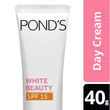 POND'S White Beauty Day Cream Sun Protection 40g