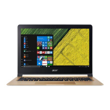 ACER Swift 7 SF713-51 [NX.GK6SN.001] 13.3