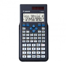 CANON Calculator F – 788SG NV HB