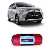 Fusion R Cover Mobil Toyota Calya