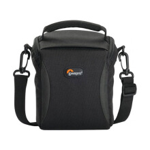 Lowepro Format 120 Camera Bag Black