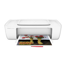 HP Deskjet 1115 Color Printer