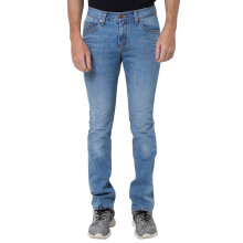 LEA Original Slim - Light Indigo