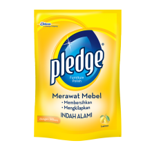 PLEDGE Liquid Pouch 450ml