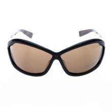 TOM FORD Patek Sunglasses [TFO01528A]