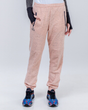 SPECS ESORRA JOGGER PANTS - PEACH BLUSH [XL] 903447