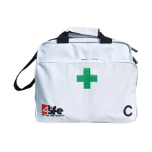4LIFE White Bag Kit - Tipe C