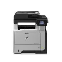 HP Laserjet Pro M521dw All In One Printer